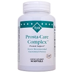 Prosta-Care Complex™ 90 Softgels